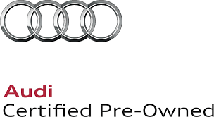 audi certified pre owned review used inventory in kelowna columbia