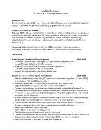 Contract Specialist Resume Sample by 10 Benefits Specialist Resume Sample Resume Benefits