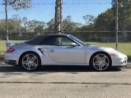 porsche 911 turbo sale 2009 porsche 911 for sale carsforsale com