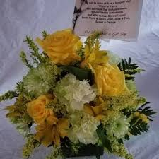 flower delivery rochester ny florist gift shop florists 2056 e ridge rd