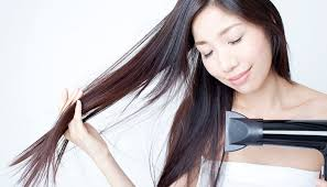 lesson plan for teaching how to blowdry hair the dos and don ts of blow drying your hair the singapore
