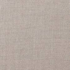 Drapery Fabrics Sunbrella Mesh Sheer Drapery Fabric Patio Lane