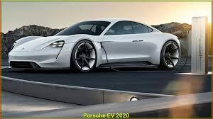 porsche 4s price 2020 porsche 911 4s