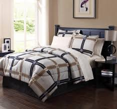 Ducks Unlimited Bedding Essential Home 8 Piece Complete Bed Set Hollingsworth Home