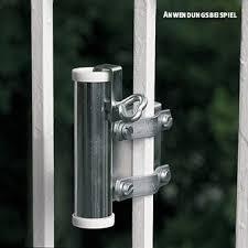 sonnenschirmhalter balkon de videx sonnenschirmhalter für balkongitter verzinkt ø 35mm