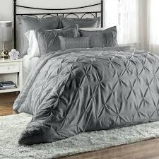 Down Comforter Full Size Full Bed Quilts U2013 Boltonphoenixtheatre Com