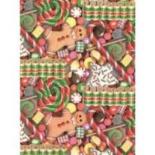 christmas gift wrap rolls christmas gift wrapping rolls acorn gift wrapping