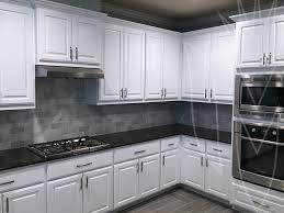 white kitchen cabinets stain professional cabinet finisher providing cabinet finishing