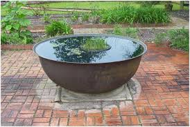 backyards awesome backyard fountains backyard fountains and
