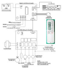 rheem heat pump wiring diagram u0026 full size of wiring diagrams heat