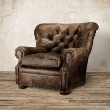 Discount Club Chairs Design Ideas Chairs Cool 22 Magnificent Leather Swivel Club Chairs Will