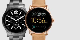 9to5toys last call huawei watch 2 179 nest black friday deals