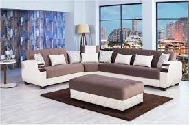 Convertible Sectional Sofa Bed Convertible Sectional Sofa Bed Inspirational Molina Lyon Brown