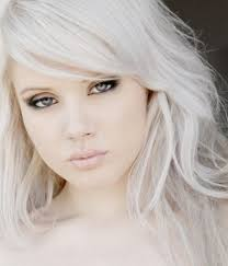 silver blonde color hair toner blonde hair colors 2016 hairstyles pinterest hair color 2016