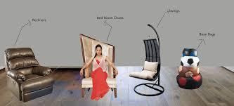 Viva Bedroom Set Godrej Furniture In Lucknow Furniture Manufacturer In Lucknow Furniture