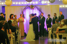wedding arches to rent wedding arches altars ceremony arches wedding ceremony