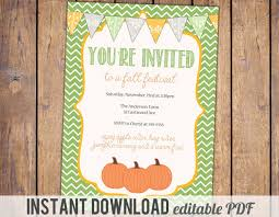 best colors with orange simple black letterings color with best autumn recipes should