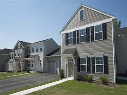 House For Rent In Bangalore Homes For Rent In Harrisburg Pa Homes Com