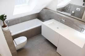 Esszimmer Maihof Luzern Badezimmer Dachgeschoss Dachschräge Beste Ideen Für Moderne