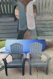 How To Restore Metal Outdoor Furniture by Rustoleum Recolor As Seen On Tv Wipe New Official Site