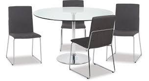 dining room suites u0026 furniture danske møbler new zealand made
