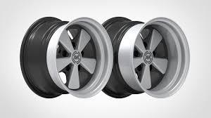 vintage porsche wheels classic porsche u2013 augment wheel company