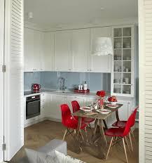 Blue Glass Kitchen Backsplash 10 Popular Trends In Kitchen Backsplash Designs Textures