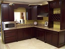 what paint finish for kitchen cabinets best water based finish for kitchen cabinets best polyurethane for
