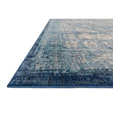 Cheap 8x10 Rugs Flooring Enchanting Design Of Loloi Rugs For Floor Decoration