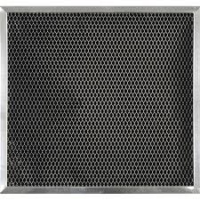 grille hotte cuisine filtre à charbon pour hotte de cuisine filtres pour hottes