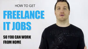 100 freelance design jobs working from home stunning