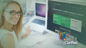 coder class coding classes coding clarified