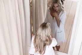 robe de chambre courtelle robe de chambre courtelle les robes sont populaires partout
