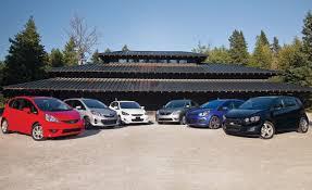 Yaris Sedan 2008 Chevy Sonic Vs Honda Fit Hyundai Accent Kia Rio5 Nissan Versa Toyota Yaris Photo 424614 S Original Jpg