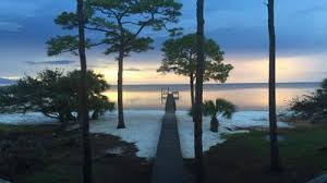 St George Island Cottage Rentals by Top 50 Plantation Vacation Rentals Vrbo