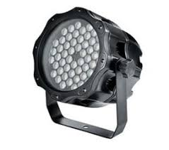 led flood light manufacturers in china outdoor luminaries