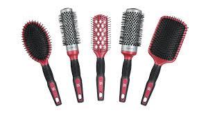 regis hair prices best regis hair brush photos 2017 blue maize