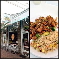 restaurants in savannah ga u2013 dikimo