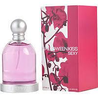 jesus del pozo perfume fragrancenet com