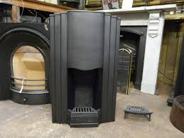 Art Deco Bedroom by Art Deco Bedroom Fireplace 087b Old Fireplaces
