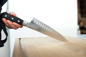 best kitchen knives uk sharpest kitchen knives best kitchen knife brands sharpest kitchen