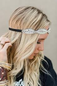 bohemian hair accessories bohemian hair accessories bun wraps boho wraps three
