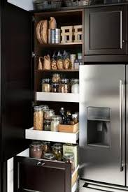 Tips  Tricks For Buying An Ikea Kitchen Kitchens House And - Ikea kitchen cabinet styles