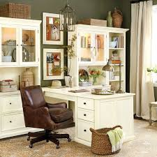 Bookcase Filing Cabinet Combo 29 Best Pottery Barn Home Office Images On Pinterest Office