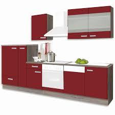 winkelk che ohne ger te küche ohne geräte frisch küchenzeile ohne e geräte küchenleerblock