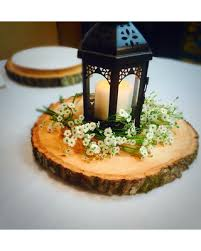 rustic wedding centerpieces shopping sales on set of 12 wedding centerpieces for