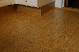 eco flooring options cost effective green flooring options