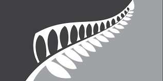 which of these proposals should new zealand choose for its new flag