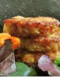 Catfish Dinner Ideas 32 Best Images About Catfish On Pinterest Chowder Recipe Thai