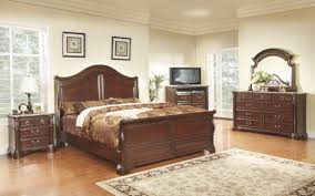 full size canopy bed sets 868 beatorchard com